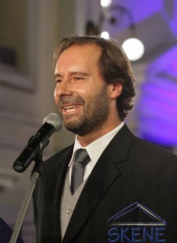 Piotr Wiszniowski