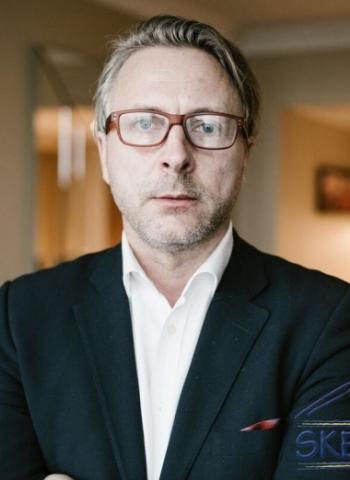 Bartek Morawski