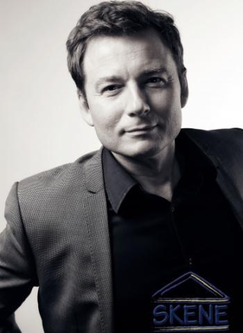 Marcin Grzymowicz
