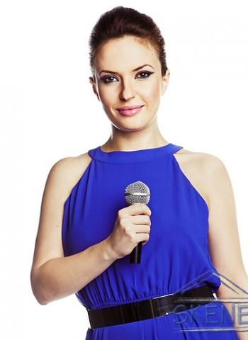 Anna Butrym