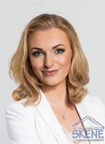 Marta Radziach
