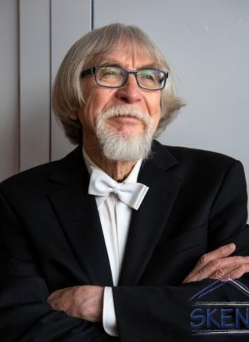 Eugeniusz Tiemnikow