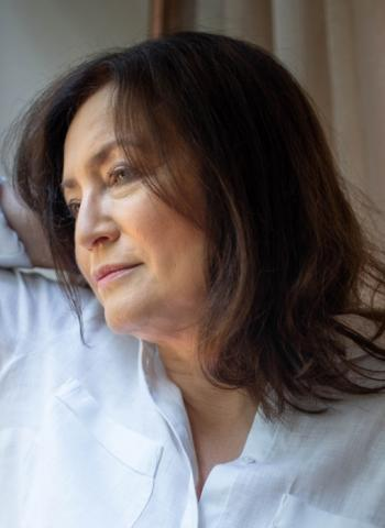 Katarzyna Nazarewicz-Sosińska