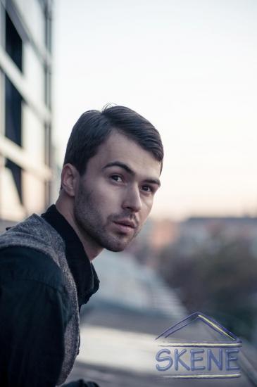 Paweł Peterman