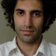 Hacen Sahraoui
