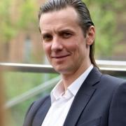 Radosław Elis