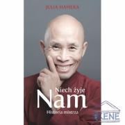Hai Nam Bui Ngoc