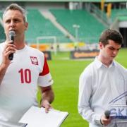 Jacek Kurowski