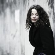 Agnieszka Grochowicz