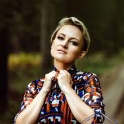 Ewa Szlachcic - JONASZ KOFTA