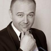 Maciej Gąsiorek